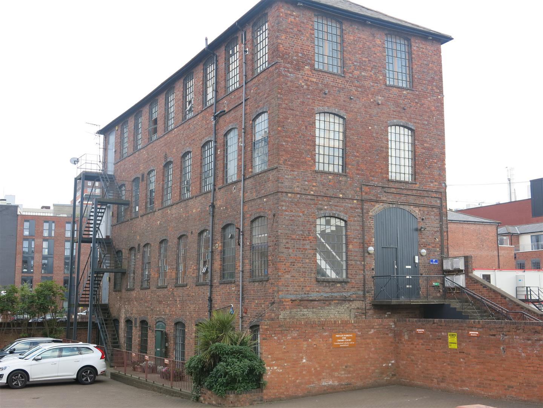 View 3 27 George Street